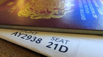 Visa Requirements and Procedures for Istanbul, Turkey