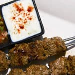 What Kebap To Eat While Visiting Istanbul?