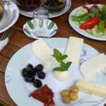 What Does a Typical Turkish Breakfast Look Like?