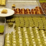 What Is Baklava – and Where To Find the Best Baklava in Istanbul?
