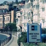 Locals Share Their Istanbul Experiences – Anıl Dündar