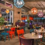 Locals Share Their Istanbul Experiences – Aykut Kaya