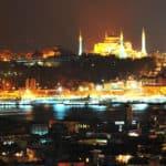 Locals Share Their Istanbul Experiences – Dilara Inan Özbay