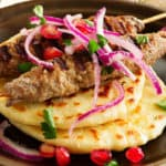 Top 10 Things to Eat in Istanbul
