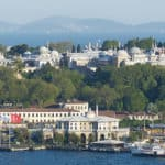 Little Known Ways to Make the Most of Topkapi Palace – Part 1